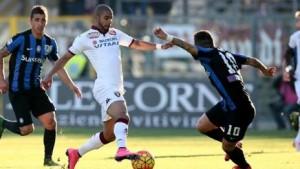 Calciomercato Roma, ultim'ora. Bruno Peres, la notizia clamorosa