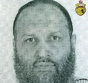 Isis, catturato in Libia Al Fezzani, reclutatore di jihadisti in Italia