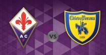 Fiorentina-Chievo, streaming – diretta tv: dove vedere Serie A
