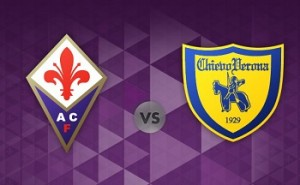 Fiorentina-Chievo, streaming - diretta tv: dove vedere Serie A