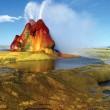 Natura, quando lo fa strano: dalla mano nel deserto alla Porta dell'inferno FOTO 3