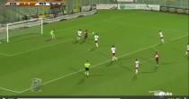 Foggia-Andria Sportube: streaming diretta live, ecco come vederla