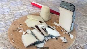 Guarda la versione ingrandita di Formaggio più costoso al mondo: lo fanno in Serbia, con latte d'asina