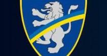 Frosinone-Entella, streaming e diretta tv: dove vedere Serie B