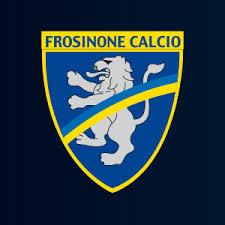 Frosinone-Entella, streaming - diretta tv: dove vedere Serie B
