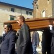 Anna Marchesini, al funerale il volto straziato di Massimo Lopez e Tullio Solenghi FOTO 2
