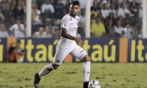 Guarda la versione ingrandita di Calciomercato Inter ultim'ora: Gabigol, ultime notizie clamorose