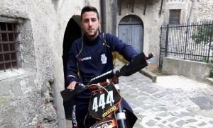 Messina, Gaetano Galbato si schianta in moto contro mandria: morto