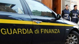 Verona, vita di lusso ma...nullatenente: scoperto evasore dal 2008