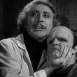 Gene Wilder morto, addio al dottor Frankenstein Jr e Willy Wonka 2