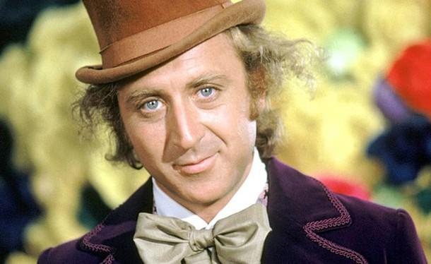 Gene Wilder morto, addio al dottor Frankenstein Jr e Willy Wonka 6