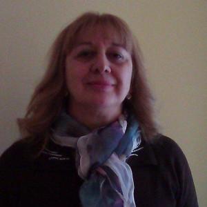 Bergamo, Gianna Del Gaudio uccisa in casa con una coltellata alla gola