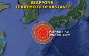 Guarda la versione ingrandita di Terremoto: cemento flessibile e distanza minima tra edifici, modello Giappone