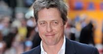 """Hugh Grant: """"Mi sono preso una pausa dal cinema per colpa di attacchi di ansia"""""""
