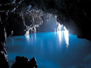Palinuro, le grotte maledette: altri 3 sub morti dopo i 4 del 2012