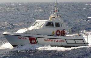 Allarme terrorismo per porti e navi crociera: Italia alza sicurezza