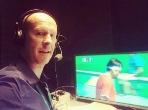 Rio 2016, commentatore Bbc Paul Hand nei guai per frase omofoba