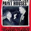 """Jimmy Hoffa, sindacalista scomparso 40 anni fa: """"Ucciso da Irishman""""02"""