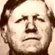 """Jimmy Hoffa, sindacalista scomparso 40 anni fa: """"Ucciso da Irishman""""4"""