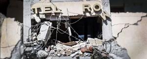 Terremoto Centro Italia: 247 morti. La terra trema ancora, 100 scosse nella notte