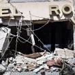 Terremoto: Poste e Croce Rossa attivano conto corrente per donazioni