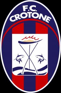 Calciomercato Crotone, ultim'ora Falcinelli-Trotta: la notizia clamorosa