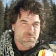 """Darrell Ward morto in incidente aereo, era star de """"Gli eroi del ghiaccio"""" 02"""