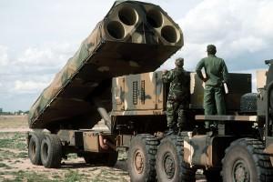 Russia, aumenta copertura missilistica in Europa: la mappa