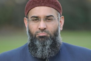 Londra: condannato imam Anjem Choudary, ispirò Jihani John
