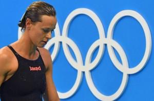 Rio 2016, Federica Pellegrini flop: nei suoi 200 niente medaglia