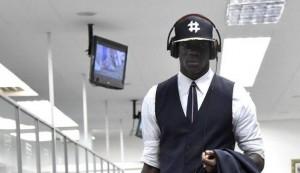 Guarda la versione ingrandita di Calciomercato Bologna, ultim'ora Balotelli: la notizia clamorosa, avvistato in città