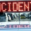 Autostrada A10: incidente tra Varazze e Arenzano, traffico tilt verso Genova