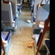 Francia, treno contro albero: oltre 50 feriti, 10 gravi4