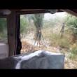 Francia, treno contro albero: oltre 50 feriti, 10 gravi2