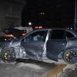 Fiorenzuola, incidente A1: 2 morti, forse madre e figlia