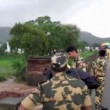 YOUTUBE India: crolla ponte a Mahad, morti e...5