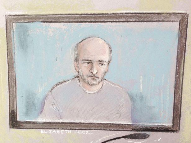 Muore durante  violento: l'amante a processo per omicidio07