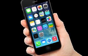 """iPhone, falla in iOS: rischio spionaggio. Apple: """"Scaricate l'aggiornamento"""""""