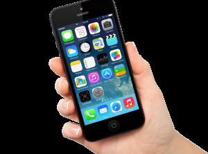 Guarda la versione ingrandita di iPhone, falla in iOS: rischio spionaggio. Apple: