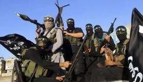 """Isis sa produrre armi chimiche. Onu: """"Già usate in Siria"""""""