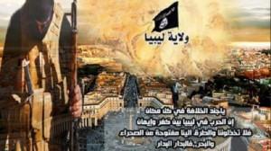 "Isis: ""Conquisteremo Roma e Israele. Ebrei, pagherete"""