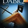 """Isis su Dabiq: """"Distruggiamo la croce. Gesù schiavo di Allah"""" 2"""