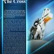 """Isis su Dabiq: """"Distruggiamo la croce. Gesù schiavo di Allah"""" 3"""