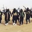 Isis spara su sfollati in Iraq: 3mila catturati, 12 uccisi