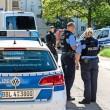 Germania, preparava attentato: arrestato giovane. In casa volantini Isis 4