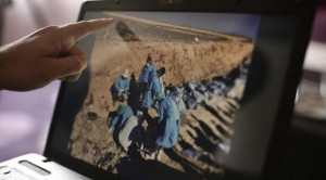 Isis, documentate 72 fosse comuni in Iraq e Siria