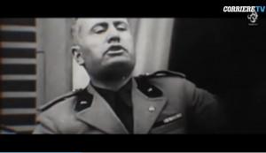 Renzi, Mattarella e Gentiloni nel video: Isis minaccia l'Italia