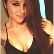 Ivana Icardi, la sorella di Maurito fa impazzire Instagram...FOTO7