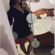 Ivana Icardi, la sorella di Maurito fa impazzire Instagram...FOTO4