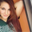 Ivana Icardi, la sorella di Maurito fa impazzire Instagram...FOTO2